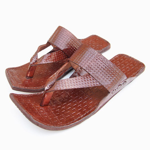 FlipFlop From Pakis #2 ☆ sale 50% ☆